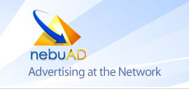 Nebuad Advertising Network