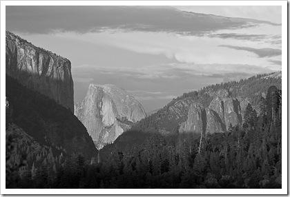 Yosemite_summer