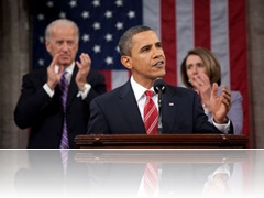 hero_sotu_closeup2_PS-0598