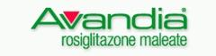 avandia-logo