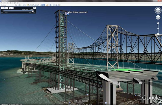Bay_Bridge_3D_Google_E