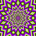 optical_illusions_5
