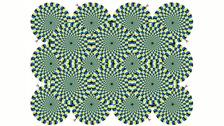 optical_illusions_8_slideshow_604x500
