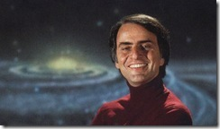 Carl-Sagan-portrait