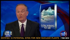fox-global-warming-4eb996d-intro-thumb-640xauto-27507