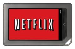 9s_Netflix