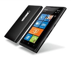 electronics_Nokia_Lumia_900-thumb-240xauto-4370