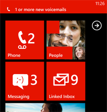 phone-screen-new-voicemail