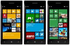 windowsph8-start-screens