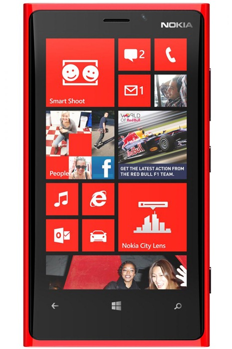 Nokia-Lumia-920-in-red