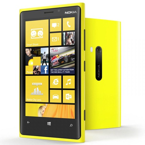 Nokia-Lumia-920-in-yellow