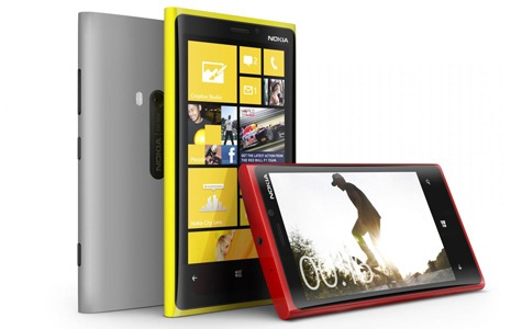 Nokia-Lumia-920-review-round-up