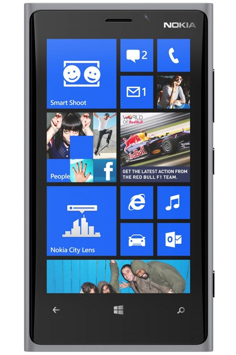 Nokia-Lumia-920_grey